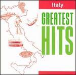 Italy: Greatest Hits