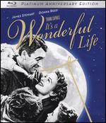 It's a Wonderful Life [Blu-ray] [3 Discs]