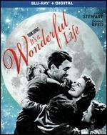 It's a Wonderful Life [Includes Digital Copy] [Blu-ray]