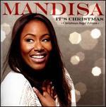 It's Christmas [Angel Edition]