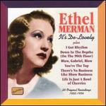 It's De-Lovely: 20 Original Recordings 1932-1954