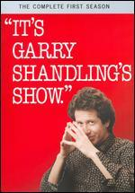 It's Garry Shandling's Show: The Complete First Season [4 Discs]