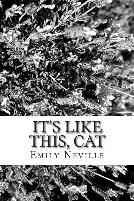 It's Like This, Cat - Neville, Emily