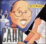 It's Magic: Capitol Sings Sammy Cahn [Capitol]