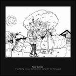 It's the Big Joyous Celebration, Let's Stir the Honeypot [Colored Vinyl] [2 LP + Comic