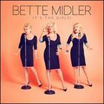 It's the Girls! - Bette Midler