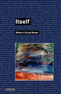 Itself - Baum, Robert Craig