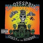 Ixnay on the Hombre [20th Anniversary Limited Edition] [LP]
