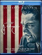 J. Edgar [French] [Blu-ray/DVD]
