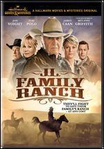 J.L. Famiy Ranch