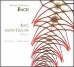 J.S. Bach: Jesu, Meine Freude