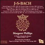 J.S. Bach: Organ Works, Vol. 5