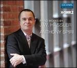J.W. H�ssler: Piano Works