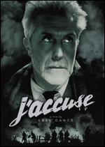 J'accuse - Abel Gance