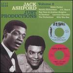 Jack Ashford: Just Productions, Vol. 2