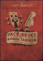 Jack Bruce & Robin Trower: Seven Moons Live