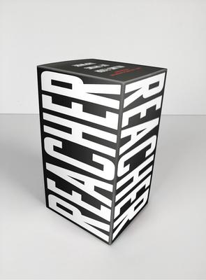Jack Reacher Boxed Set - Child, Lee, New