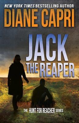 Jack the Reaper - Capri, Diane