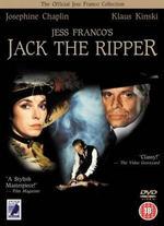 Jack the Ripper - Jesùs Franco