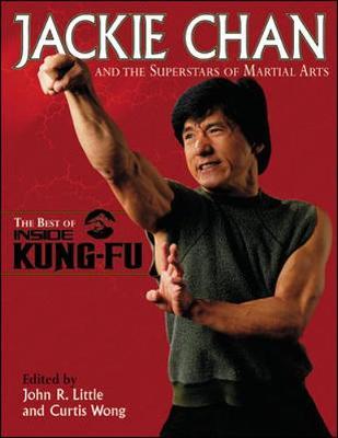 Jackie Chan - Cheng, Long