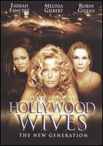 Jackie Collins' Hollywood Wives: The New Generation