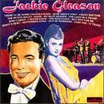 Jackie Gleason [Entertainers]