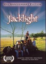 Jacklight [10th Anniversary Edition]
