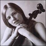 Jacqueline du Pr� Concerto Collection