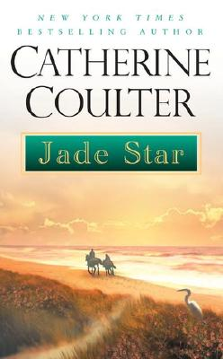 Jade Star - Coulter, Catherine