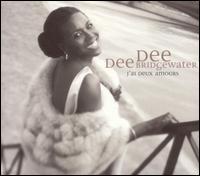 J'ai Deux Amours - Dee Dee Bridgewater