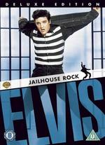 Jailhouse Rock [50th Anniversary Deluxe Edition]