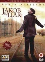 Jakob the Liar - Peter Kassovitz