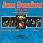 Jam Session [Direct Source]
