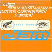 Jam - Darol Anger & the Mike Marshall Band