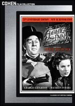 Jamaica Inn [75th Anniversary Edition]