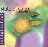 Jamboreebop - State Of Grace