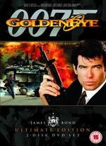 James Bond: Goldeneye [Ultimate Edition]