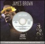 James Brown: Get Up I Feel Like Being A [Sex Machine]