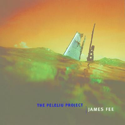 James Fee: The Peleliu Project - McCusker, Carol (Text by), and Levinson, William, Dr. (Foreword by)