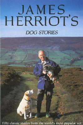 James Herriot's Dog Stories - Herriot, James