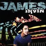 James Irvin