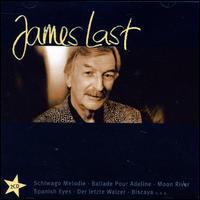 James Last - James Last