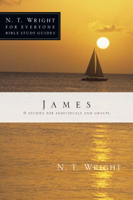 James - Wright, N T