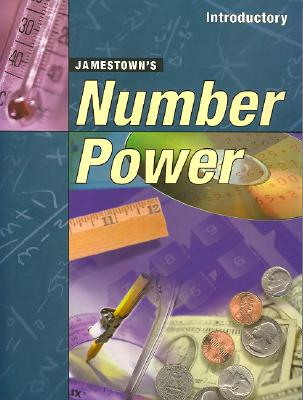 Jamestown's Number Power Introductory - McGraw-Hill Education