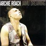 Jamu Dreaming