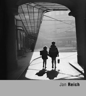 Jan Reich - Reich, Jan (Photographer)