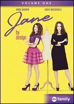 Jane By Design: Season 01