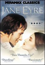 Jane Eyre - Franco Zeffirelli