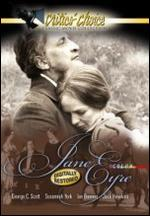Jane Eyre - Delbert Mann