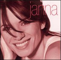 Janna - Janna Long